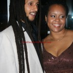 2010 International Reggae and World Music Awards (IRAWMA)