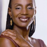 Susan Taylor to Host The Harlem Fine Arts Show