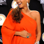The 2011 MTV Video Music Awards – Winners, Losers and Wow Moments