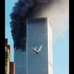 September 11 – A Moment of Silence
