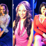 'Love & Hip Hop' Season 2 – Premieres November 14