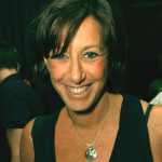Fashion Icon Donna Karan, Explores Investment Opportunities in Haiti's Heartland