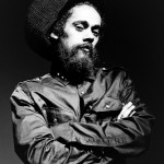 """Damian Marley Chose St. Kitts,"" says Music Festival Executive"