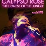 CALYPSO ROSE Meet & Greet and Concert in Atlanta!