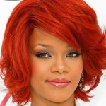 Exclusive First Look at the New Global Trailer for Rihannas Upcoming Film 'Battleship'