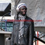 Buju Banton's Legal Team Files Appeal