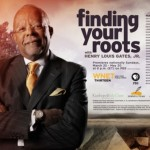 Popular Hollywood Stars Learn Family Secrets in Second Half of Finding Your Roots with Henry Louis Gates, Jr.