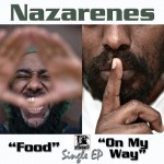 Nazarenes Upcoming Album Links the Caribbean, Africa and the World