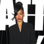 Rihanna's Upcoming Movie 'Battleship' to Screen at 10 Military Bases Across the Country
