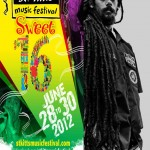 St. Kitts Music Festival Line-Up Keeps Getting Better – I-Octane, Popcaan  and Krosfyah Just Added!