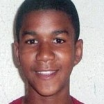 BET Premiers 'Justice For Trayvon: Our Son Is Your Son' Friday, June 7 AT 7:30 PM*