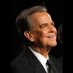 Dick Clark Passes Away at 82