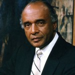 African-American Journalist Pioneer Gil Noble Dies at 80