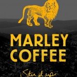 Marley Coffee's Brent Toevs Featured on TheStockRadio.com