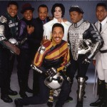 The Jacksons Announce U.S. Tour Dates for Unity Tour 2012