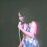 Queen of Disco Donna Summer Dead at 63