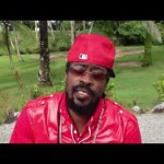 Beenie Man Releases Video Statement to Gays Regarding His Music