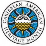 June is Caribbean American Heritage Month – Atlanta Opening Ceremony June 3