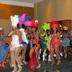 Atlanta Caribbean Carnival Hosts Official Launch