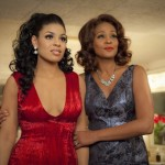 Whitney Houston & Jordin Sparks Duet 'Celebrate' From 'Sparkle' [AUDIO]