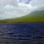 St. Kitts and Nevis Ranked #3 of World's Best Islands