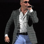 International Superstar Pitbull Continues His 2012 Planet Pit World Tour With U.S. Leg Beginning July 26th