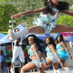 St. Thomas 60th Anniversary of Carnival – pictures, pictures, pictures!