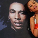 (AUDIO) Interview:  Cedella Marley on 'Marley' Movie and Much More!