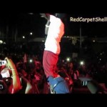 (VIDEO) Mavado Performs at Best of the Best 2012