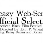 St. Thomas Filmmakers John Wheatley and Benny D Nominated for American Black Film Makers Award