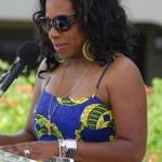 Anguilla Celebrates First Annual Lit Fest: A Literary Jollification!