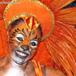 (PICTURES) Atlanta Caribbean Carnival  Celebrates a Successful 2012 Season