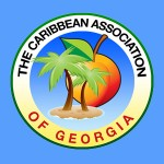 Caribbean Association of Georgia Hosts Atlanta Caribbean Spring Festival to Celebrate National Caribbean-American Heritage Month