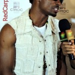 'Caribbean Soul Fusion' Concert Taking Place During London Olympics – Christopher Martin Headlines
