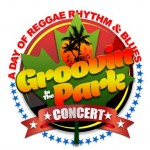 Groovin-in-the-Park
