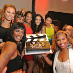 Love and Hip Hop Atlanta Private Premiere Party — Pics Insidel!!