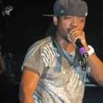 St. Kitts Music Festival Kicks Off Tomorrow with Soca Night and Machel Montano!