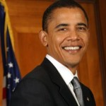 Obama Signs Presidential Proclamation – National Caribbean-American Heritage Month, 2012