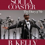 Who Is R. Kelly? Discover The Man Behind The Music In Soulacoaster: The Diary Of Me