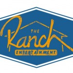 Shaggy Hosts Launch Party for Record Label 'Ranch Entertainment'