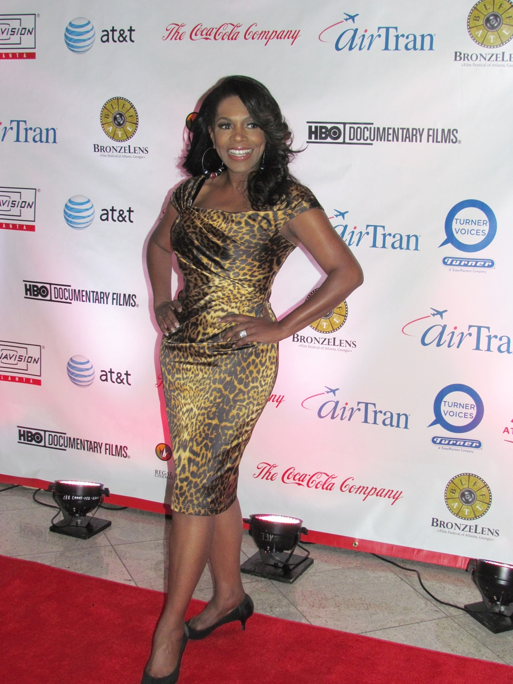 sheryl lee ralph photos