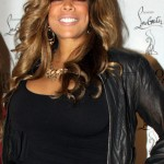 Wendy Williams Productions Joins forces with Award-winning de Passe Jones Entertainment