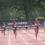 Womans400meterHurdles