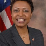 "Caribbean American Congresswoman Yvette Clark ""Pleased"" with Supreme Court Ruling On Health Care"