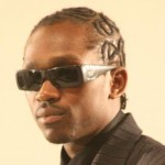 Dancehall Entertainer Busy Signal Extradited to U.S. on Private Jet