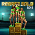 Reggae Gold 2012 – Deluxe 20th Anniversary Edition – Out Next Week June 26 On VP Records