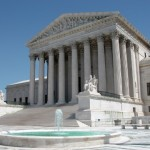 USHCC: SB1070 Ruling by Supreme Court Shows Arizona Overstepped Its Bounds