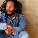 EXCLUSIVE: Ziggy Marley Remembers His Dad, Bob Marley, for Father's Day