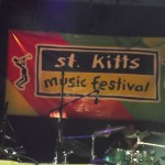 Super Sweet 16 for St. Kitts Music Festival (Pictures Inside)