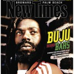 Reggae Superstar Mark 'Buju Banton' Hires New Attorney